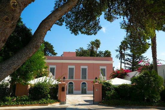 villa pampalone prices b b reviews trapani sicily tripadvisor rh tripadvisor com