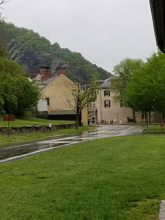 Harpers Ferry Park Association - 2019 All You Need to Know ...