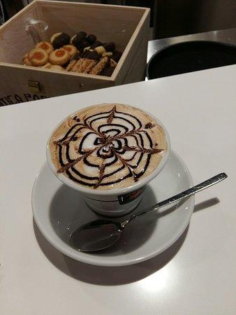 Caffetteria G