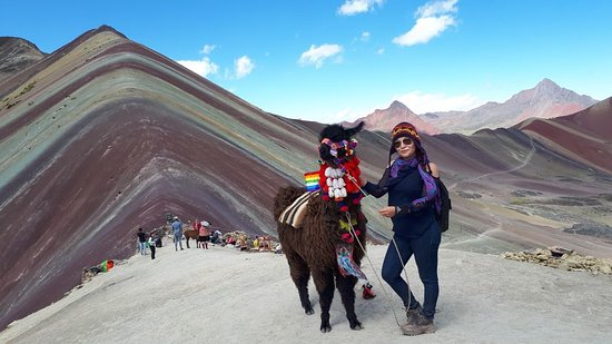 Adventure Cusco Tour