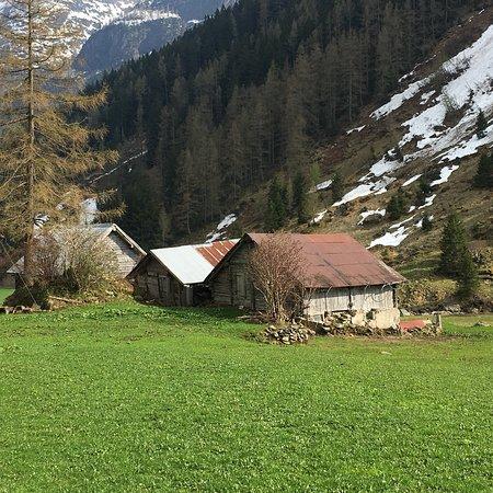 Wassen, Switzerland: photo0.jpg