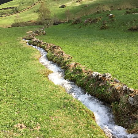 Wassen, Switzerland: photo1.jpg