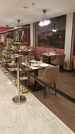 Hotel Catalonia Barcelona 505: 20180506_002839_large.jpg
