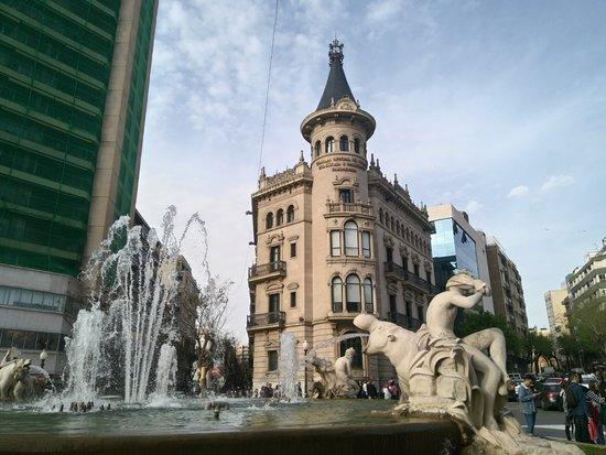 Cambra de Comerç de Tarragona