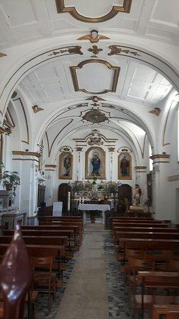 Chiesa dell′Assunzione della Beata Vergine Maria