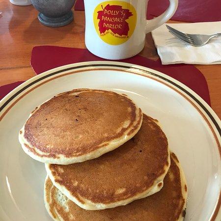 Polly's Pancake Parlor: photo1.jpg