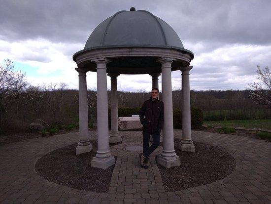Foto de Glenwood Gardens