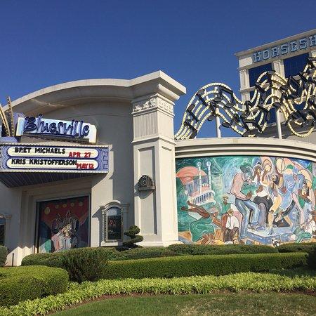 Slots capital casino kasinopelit arvostelu
