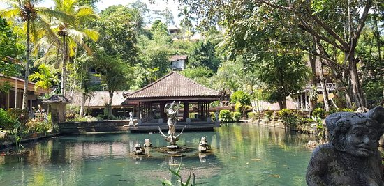 Tegalalang, Indonésia: IMG-20180505-WA0088_large.jpg