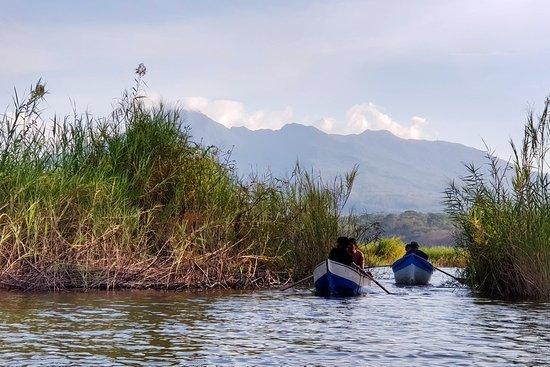 Granada, Nikaragua: 20180503_162912-01_large.jpg