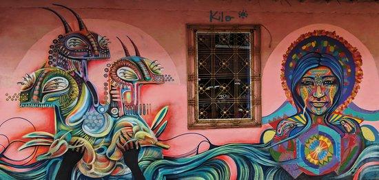 Kiran site de rencontre