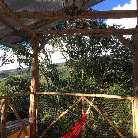 Leymebamba, Перу: photo0.jpg