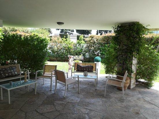 Castromediano, Italie : IMG_20180501_115044_large.jpg