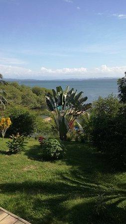 Isla Solarte, Panamá: IMG_20180502_155504_large.jpg
