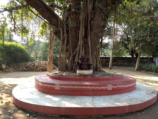 Magan Sangrahalaya Museum