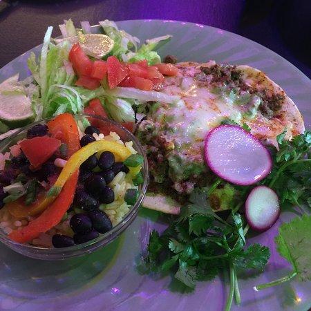 Sun City Cafe: photo0.jpg