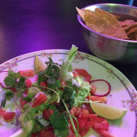 Sun City Cafe: photo1.jpg
