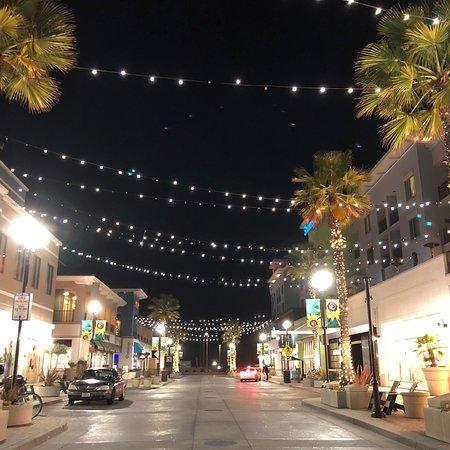 Best Neighborhoods In Huntington Beach
