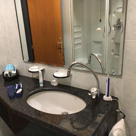 Hotel Valdarno: photo2.jpg