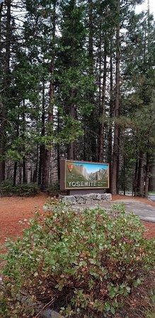 Yosemite Lakes RV Resort: 20180501_063322_large.jpg