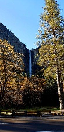 Yosemite Lakes RV Resort: 20180502_071448_large.jpg