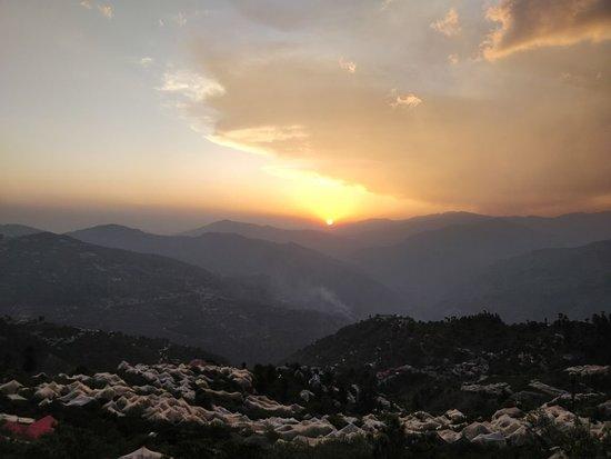 Kotgarh照片