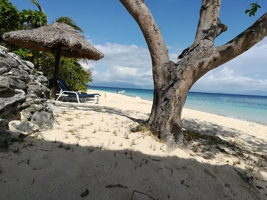 Navini Island, Fidji : FB_IMG_1512921845681_large.jpg