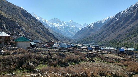 Chitkul, อินเดีย: IMG-20180502-WA0004_large.jpg