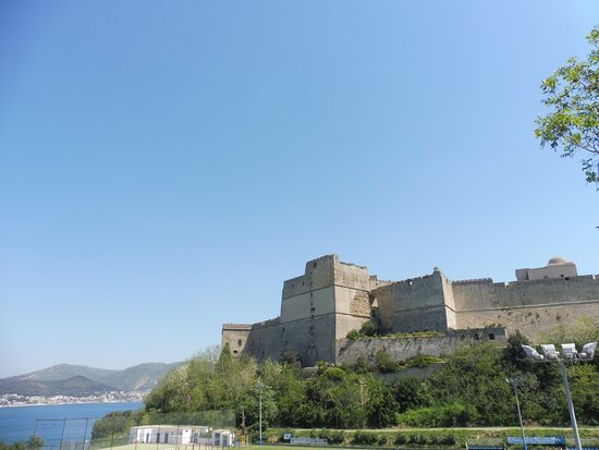 Letto A Castello Cia International.This Place Is Fantastic Buy The Combined Entrance Ticket For 4