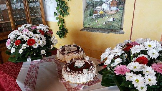 Pramollo, Włochy: 20180505_165855_large.jpg