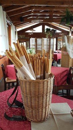 Pramollo, Włochy: 20180505_155853_large.jpg