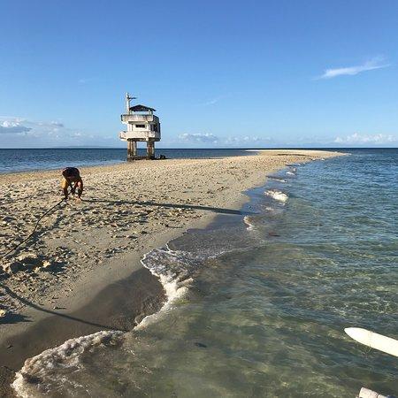 Talibon, Filipiny: photo5.jpg