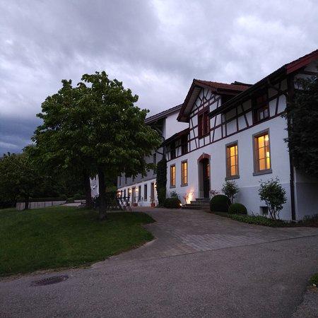 Eschenz Photo