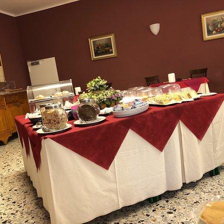 Hotel Perugina: photo0.jpg