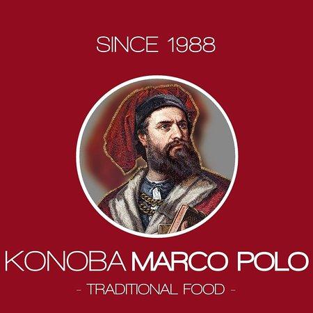 Konoba Marco Polo