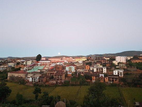 Ambositra, Madagascar: 20180429_174300_large.jpg