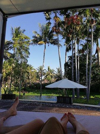 The Ubud Village Resort & Spa: IMG_20180504_164626_large.jpg