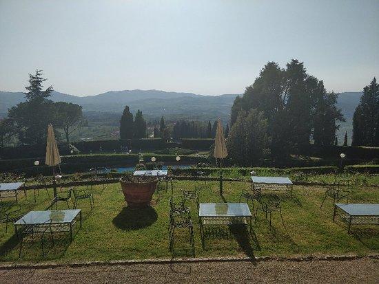 Villa Pitiana Image