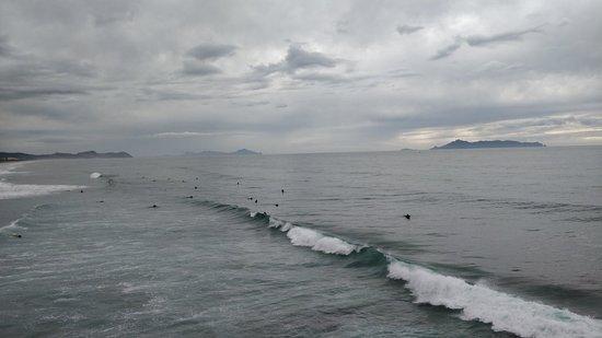 Aotearoa Surf School: IMG_20180506_101545_large.jpg