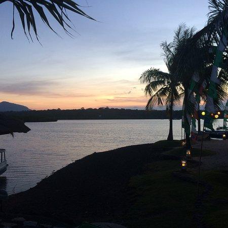 Mimpi Resort Menjangan: photo2.jpg