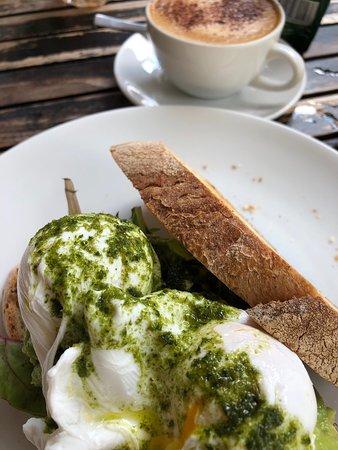 Kith Cafe: photo0.jpg