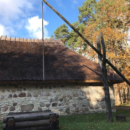 Eesti kunstimuuseum
