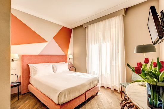 boutique hotel galatea 3