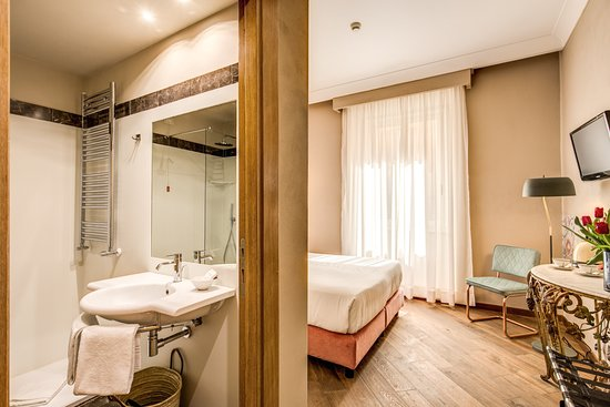 boutique hotel galatea now 104 was 1 1 9 reviews