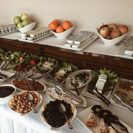 Osmanhan Hotel: photo3.jpg