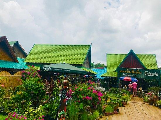 Thalat Photo