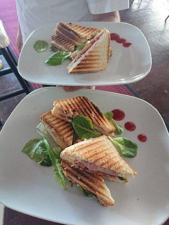 Restoran Risan