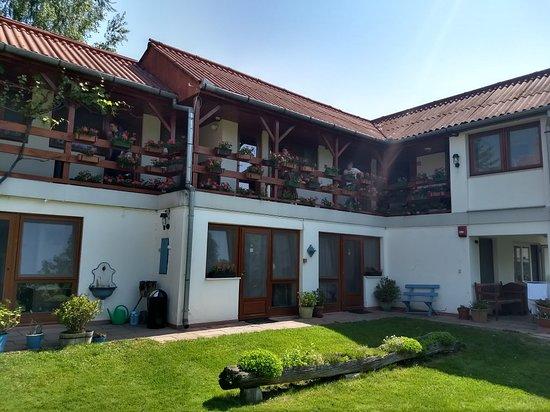 Lajosmizse, Hungría: IMG_20180506_105444335_HDR_large.jpg