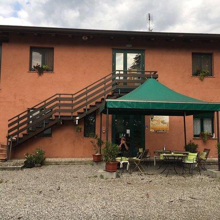 Lauzacco, อิตาลี: photo1.jpg