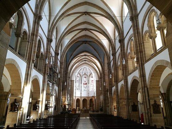 Pfarrkirche St.Maria